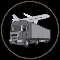 iconos_exportacion_agrollanos
