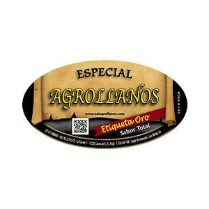 marca-melones_agrollanos