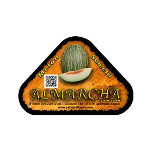 marca-melones_almarcha
