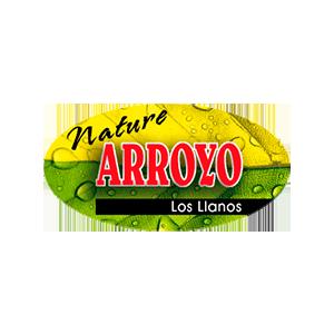 marca-nature-arroyo_amarilla