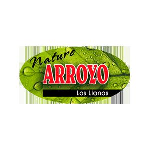 marca-nature-arroyo_verde